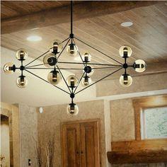 moderne glas leuchter große-Kronleuchter-Produkt ID:1999866822-german.alibaba.com