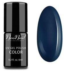 Gel Polish Colors, Nail Polish, Uv Gel, Pedicure, Pantone, Navy, Beauty, Acetone, Hale Navy