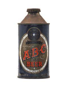 ABC Beer | Flickr – Condivisione di foto!