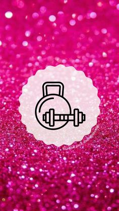 "Capas para destaques do instagram tema "" Glitter Rosa ""( para mais complementação segue o insta @capas_para_destaques_liih) Glitter Rosa, Instagram Highlight Icons, Instagram Story, Pink, Store, Instagram Ideas, Phone Wallpaper Pink, Capes, Pink Sparkly"