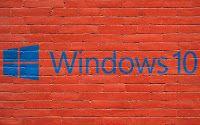 Aiuto Informatico: Windows 10 gratis, affrettatevi manca ancora poco…...