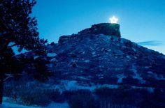 Castle Rock, CO in Colorado Living In Colorado, Colorado Homes, Forest Trail, Forest Park, Castle Rock Colorado, Littleton Colorado, Castle Pines, Douglas County, County Seat