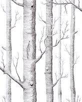 tapet trær - Google Search