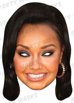 Leigh-Anne Pinnock Little Mix Card Mask Bristol Novelty http://www.amazon.it/dp/B00EPBU0GE/ref=cm_sw_r_pi_dp_3lK2tb1WPMYW3XST