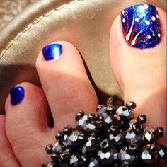 Of July Toe Nail Designs Ideas of july toes feuerwerk ngel blaue ngel und blau Of July Toe Nail Designs. Here is Of July Toe Nail Designs Ideas for you. Of July Toe Nail Designs of july toes feuerwerk ngel blaue n. Pedicure Designs, Toe Nail Designs, Pedicure Ideas, July 4th Nails Designs, Nail Ideas, Fancy Nails, Pretty Nails, Hair And Nails, My Nails