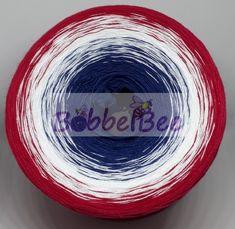 Freedom https://bobbelbee.de/Freedom