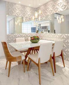 Fall Home Decor, Home Decor Kitchen, Unique Home Decor, Home Room Design, Dining Room Design, Home Interior Design, Dining Decor, Living Room Decor, Dining Table