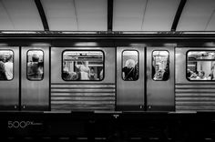 metro - null