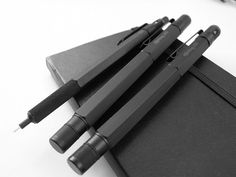 ROTRING / WRITING INSTRUMENTS