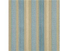 G P & J Baker MARWOOD STRIPE DELFT BF10449.625 - Lee Jofa New - New York, NY, BF10449.625,Lee Jofa,Beige,Heavy Duty,S,Up The Bolt,BF10449,Stripes,Upholstery,Belgium,Yes,G P & J Baker,MARWOOD STRIPE DELFT