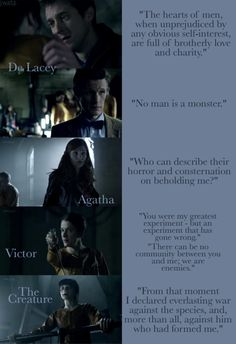 Dr Who and Literature