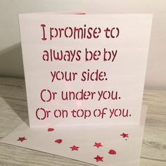 Sublime 25 Valentine's Day Gifts for Your Boyfriend or Husband https://www.decoratop.co/2018/01/04/25-valentines-day-gifts-boyfriend-husband/ To find any easier, you'd have to purchase a present at the bakery. Send this as a gift If you wish to send it like a gift then you are able to place a little valentine card or only tag it