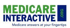 Explains Medicare Parts: A,B,C,D