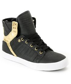 Finish Line Free Shipping Trick >> 2014 new dance shoes men hip hop shoes Hot sale men's sneakers Black/White Free shipping AA111 ...