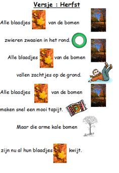 E-mail - sabine de coster - Outlook Primary School, Elementary Schools, Teaching First Grade, Special Words, Beautiful Forest, Autumn Crafts, Toddler Fun, Too Cool For School, Infant Activities