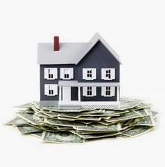 Tips on spending wisely when preparing a home for sale and what areas will make your dollars stretch the furthest