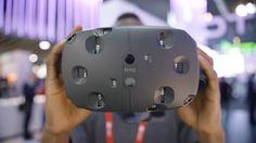 Virtual Reality: Explained!