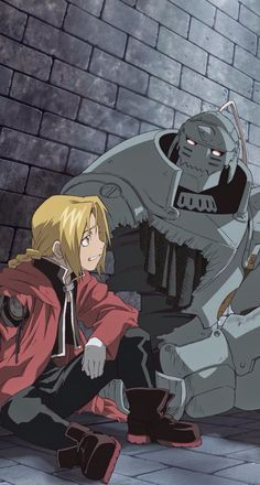 Full Metal Alchemist BrotherhoodYou can find Fullmetal alchemist brotherhood and more on our website. Fullmetal Alchemist Brotherhood Wallpapers, Fullmetal Alchemist Mustang, Fullmetal Brotherhood, Fullmetal Alchemist Cosplay, Full Metal Alchemist, Der Alchemist, Otaku Anime, Anime Naruto, Manga Anime