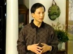 Chunyi Lin Spring Forest Qigong (2) Morning Exercises, Spring Forest, Qi Gong, Health Products, Natural Health, Martial Arts, Massage, Amazing, Marshal Arts