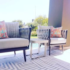 Outdoor Furniture Sets, Outdoor Decor, Soft Furnishings, Upholstery, Interior, Pictures, Home Decor, Photos, Tapestries