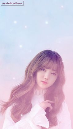 the 7 best lovelyz tumblr images on pinterest connect gin and girls