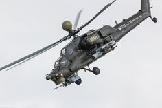 Russian Newest Helicopter Demo Flight Russian Military Aircraft, Military Helicopter, Military Jets, Plane Photos, Aviation World, Airplane Photography, Air Show, Military History, Air Force