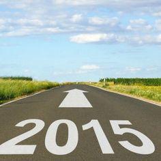 2015 and beyond