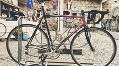 http://www.chirundu.com/cycling/huge-vintage-bicycle-collection-for-sale-on-ebay/