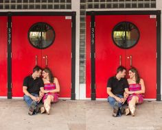 houston texas engagement photography-discovery green-texas engagement photography- weddings-suzy g-photography-suzygphotography-_0024