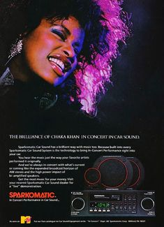 I post technology devices and commercials about computers and various electronics from the Hope you guys like it! Chaka Khan, 80s Aesthetic, Retro Pop, Car Audio, Pop Fashion, Feelings, Vintage, Music, Computers