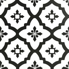 Shop WallPops Comet Tiles Stickers - x at Lowe's Canada online store. Find Vinyl Tile at lowest price guarantee. Vinyl Tile Flooring, Vinyl Tiles, Bathroom Flooring, Basement Bathroom, Vinyl Planks, Bathroom Gray, Bathroom Bin, Downstairs Toilet, Bathroom Renos