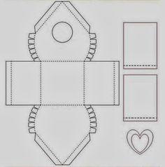 Подарочная коробочка Candy Gift Box, Diy Gift Box, Diy Box, Mothers Day Flower Pot, Diy Plastic Bottle, Creative Box, Cardboard Crafts, Paper Hearts, Diy Paper