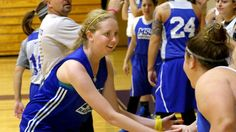 Mount St. Joseph freshman Lauren Hill will take the court on Sunday, Nov. 2 for what could be her only college game. Hill is fighting inoperable brain cancer.