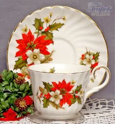 photos of tea tables decorated for Christmas | Tea Party Table Decorations Compare Prices Reviews And Buy Pictures