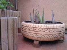 easy-container-gardening-3.jpg (600×450)