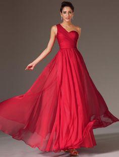 Bridal Party Evening Dresses Prom Dress