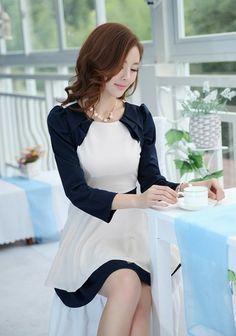 Vestido para chicas, de 8.86 euros http://item.taobao.com/item.htm?spm=a230r.1.14.317.HMJFXb&id=24975084010 si queria comprar, pegar el link en www.newbuybay.com para hacer pedidos.