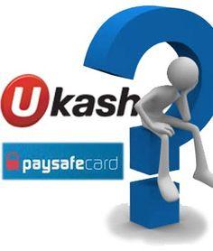 #ukashturkiye www.ukashsatisi.com  Ukash ile ilgili bütün soru ve sorunlarınız için bize ulaşın.