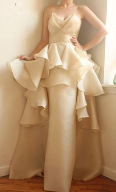 80 Best Leanne Marshall P R Images Leanne Marshall Fashion