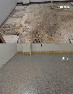 24 Best Basement Flooring Images On Pinterest Basement