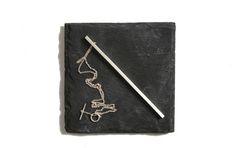 Yasemin Ozeri jewelry collection