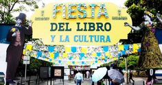 Escritores venezolanos participarán en evento literario en Medellín Times Square, Travel, Documentaries, Journaling, Door Prizes, Writers, Exhibitions, Short Stories, Venezuela
