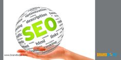 Brandboyz have mastered the art of #SearchEngineOptimization (SEO) through years of experience and are capable of meeting your Internet Marketing and #SEO objectives in the shortest possible time at best rates.