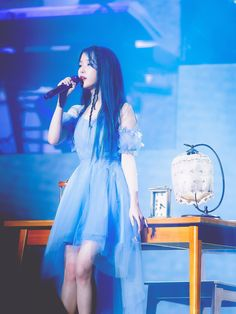 Discovered by love poem ♡. Find images and videos about kpop, iu and soloist on We Heart It - the app to get lost in what you love. Korean Age, E Dawn, Cosmic Girls, K Idol, Love Poems, Busan, Celebs, Celebrities, Mamamoo