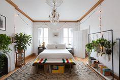 Gravity Home — Brooklyn apartment Follow Gravity Home: Blog -...