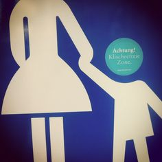 Sticker #binooki in Berlin Charlottenburg