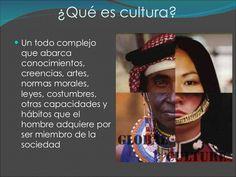 Marketing i cultura