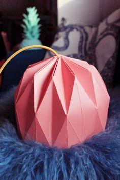 origami-lampe-petitmana6
