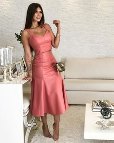 Pretty Dresses, Sexy Dresses, Beautiful Dresses, Evening Dresses, Short Dresses, Fashion Dresses, Summer Dresses, 1 Piece Dress, I Dress