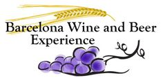 Beer Tour or Wine Tasting - Barcelona Wine and Beer Experience